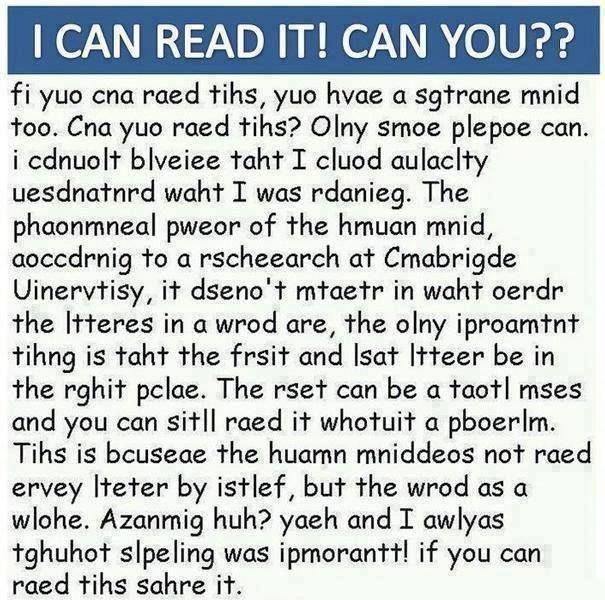 A Short Mind Reading Guide For mind reading tricks   Mind ...
