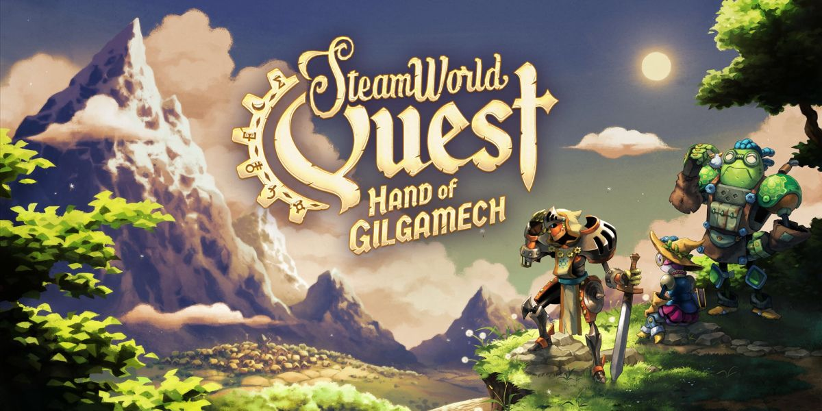 World of YoHo Board games, Game design