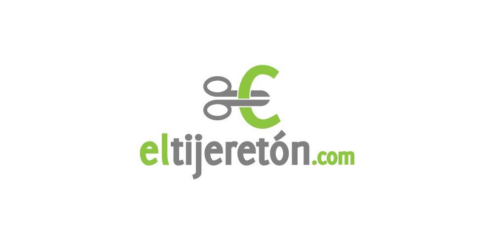 eltijeretón.com