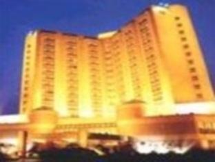 Nantong Hotel - http://chinamegatravel.com/nantong-hotel/