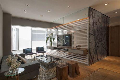 Ideas para decorar un apartamento de soltero (fotos) u2014 idealista