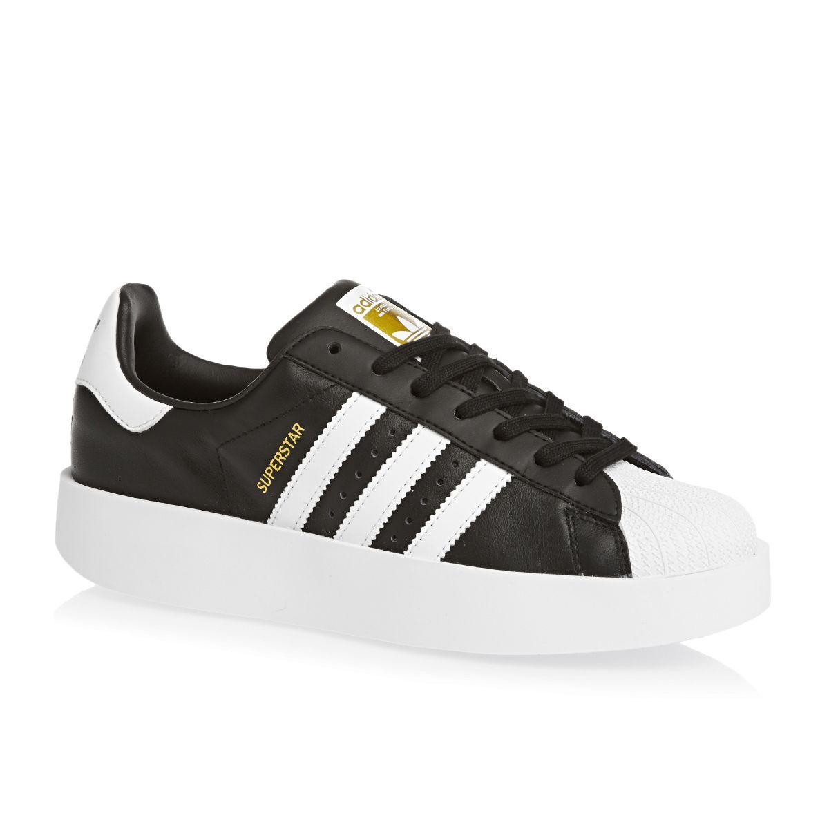 buy popular 45501 e627e Zapato Adidas Originals  fashion  moda  zapatillas  adidas  circulogpr