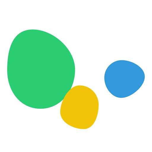 Clever Google Ads Slack App Directory Google ads