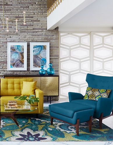 Marques meubles dappoint fauteuil dappoint lindstrom la baie d hudson meubles pinterest living rooms and room