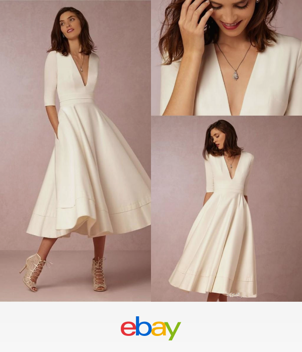 5cb579bcaa0f Suggestions For Wearing Flats Under A Wedding Gown. If you are getting  married in the near future, you probably have many questions about how to  plan for ...