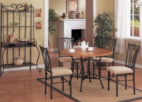 Dining Set At 289 With Free Delivery In The Henderson Las Vegas