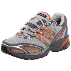 adidas donne supernova cuscino 7 gtx scarpa da corsa (abbigliamento) http