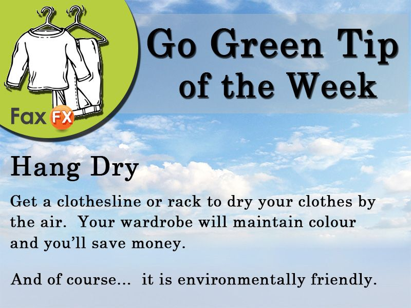 go green ideas for office. explore green tips go and more ideas for office