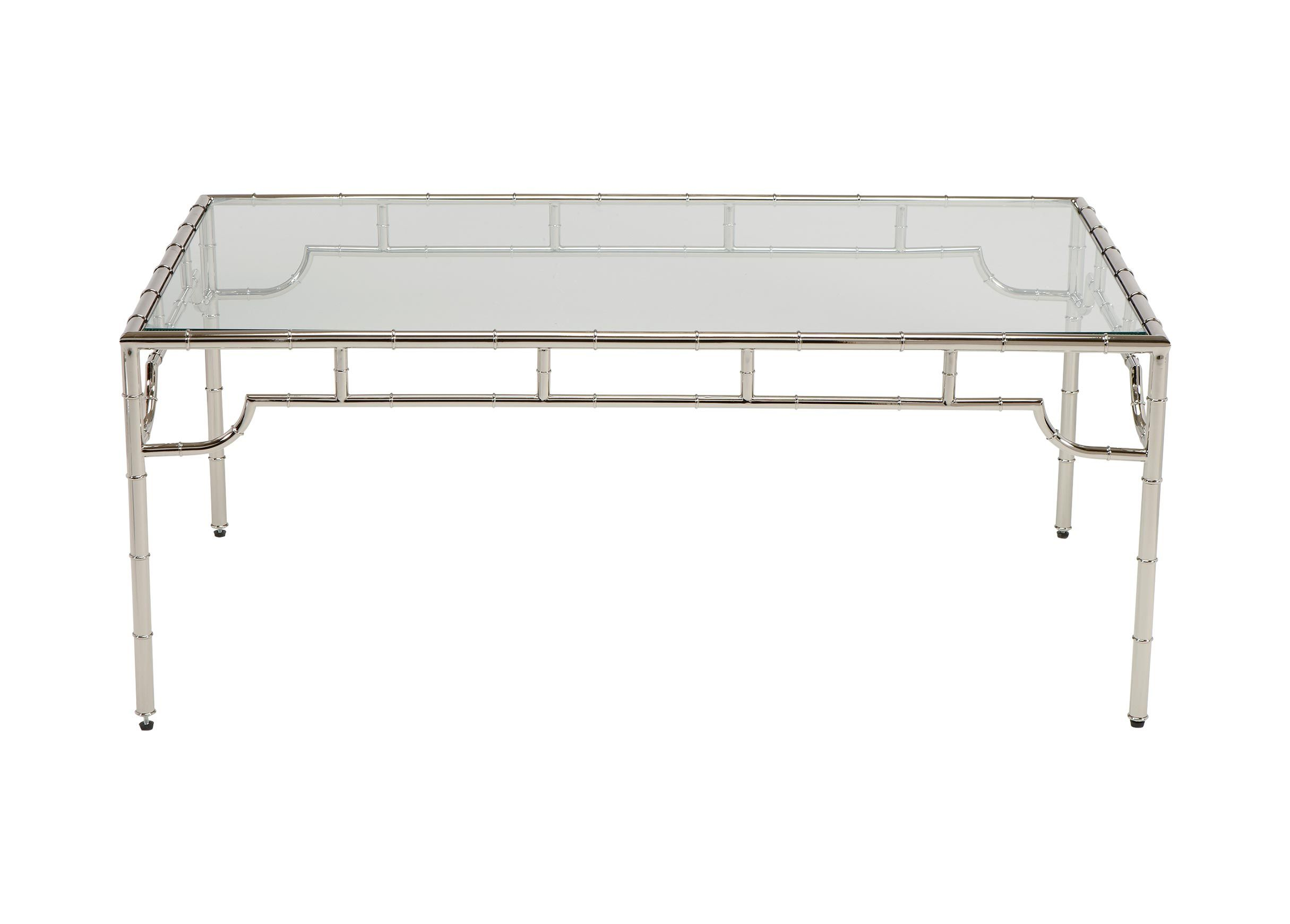 Sagamore Coffee Table Coffee Tables Ethan Allen Coffee Table Living Room Coffee Table Small Coffee Table [ 1740 x 2430 Pixel ]