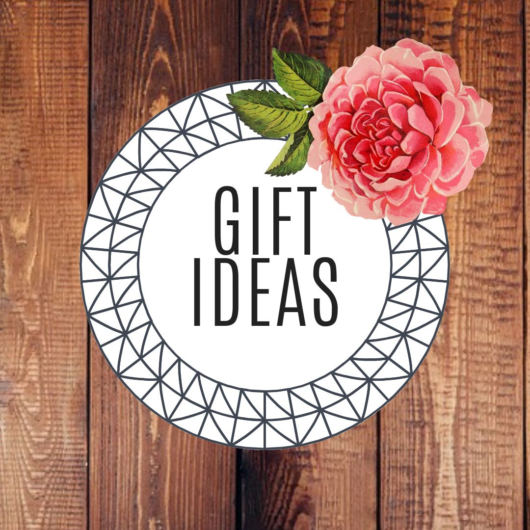 Gift ideas for your significant others conversation