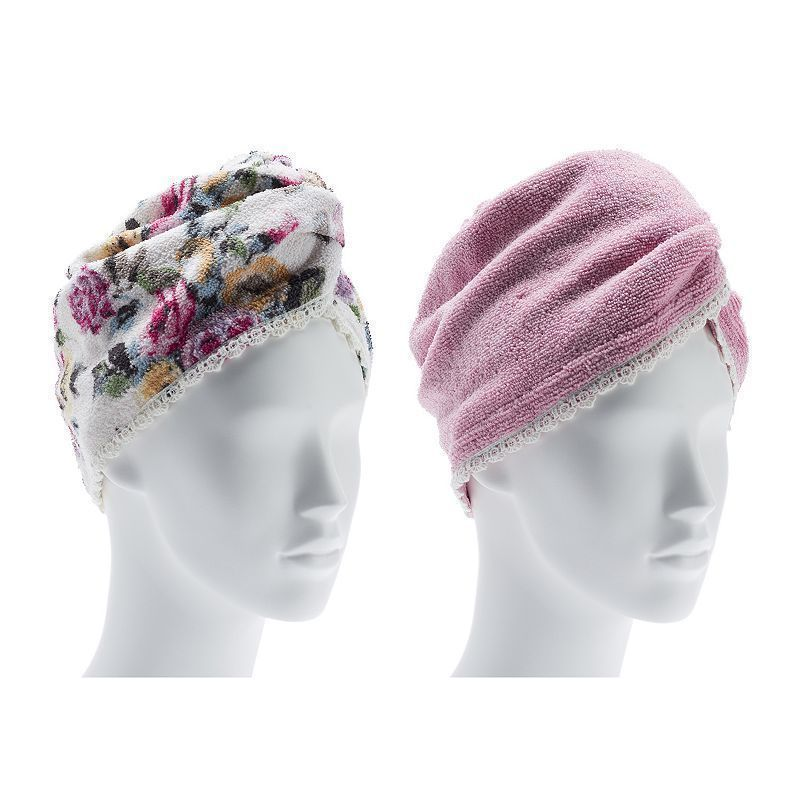LC Lauren Conrad 2-pack Hair Wrap #laurenconradhair LC Lauren Conrad 2-pack Hair Wrap, Multicolor #laurenconradhair LC Lauren Conrad 2-pack Hair Wrap #laurenconradhair LC Lauren Conrad 2-pack Hair Wrap, Multicolor #laurenconradhair LC Lauren Conrad 2-pack Hair Wrap #laurenconradhair LC Lauren Conrad 2-pack Hair Wrap, Multicolor #laurenconradhair LC Lauren Conrad 2-pack Hair Wrap #laurenconradhair LC Lauren Conrad 2-pack Hair Wrap, Multicolor #laurenconradhair