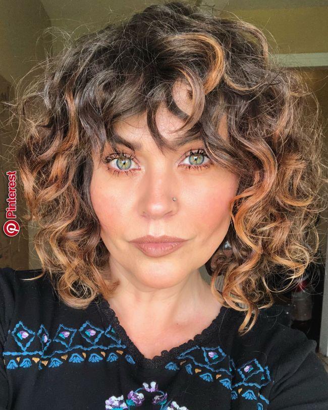 Pin By Mani Ellis On Pregnant Hair Curly Hair Styles Curly Bob Hairstyles Curly Hair Styles Naturally