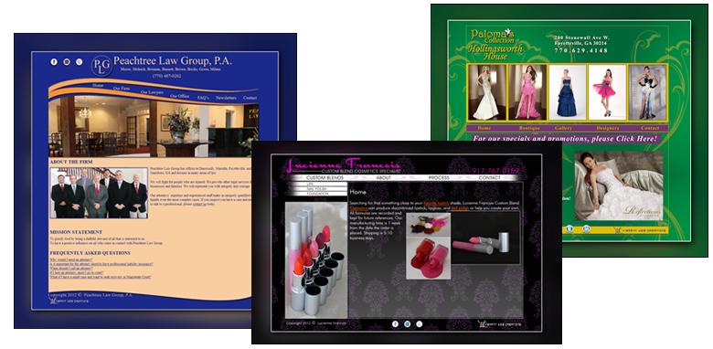 Services Vibrant Web Creations Web Design Marketing Graphic Design Company Web Development Design