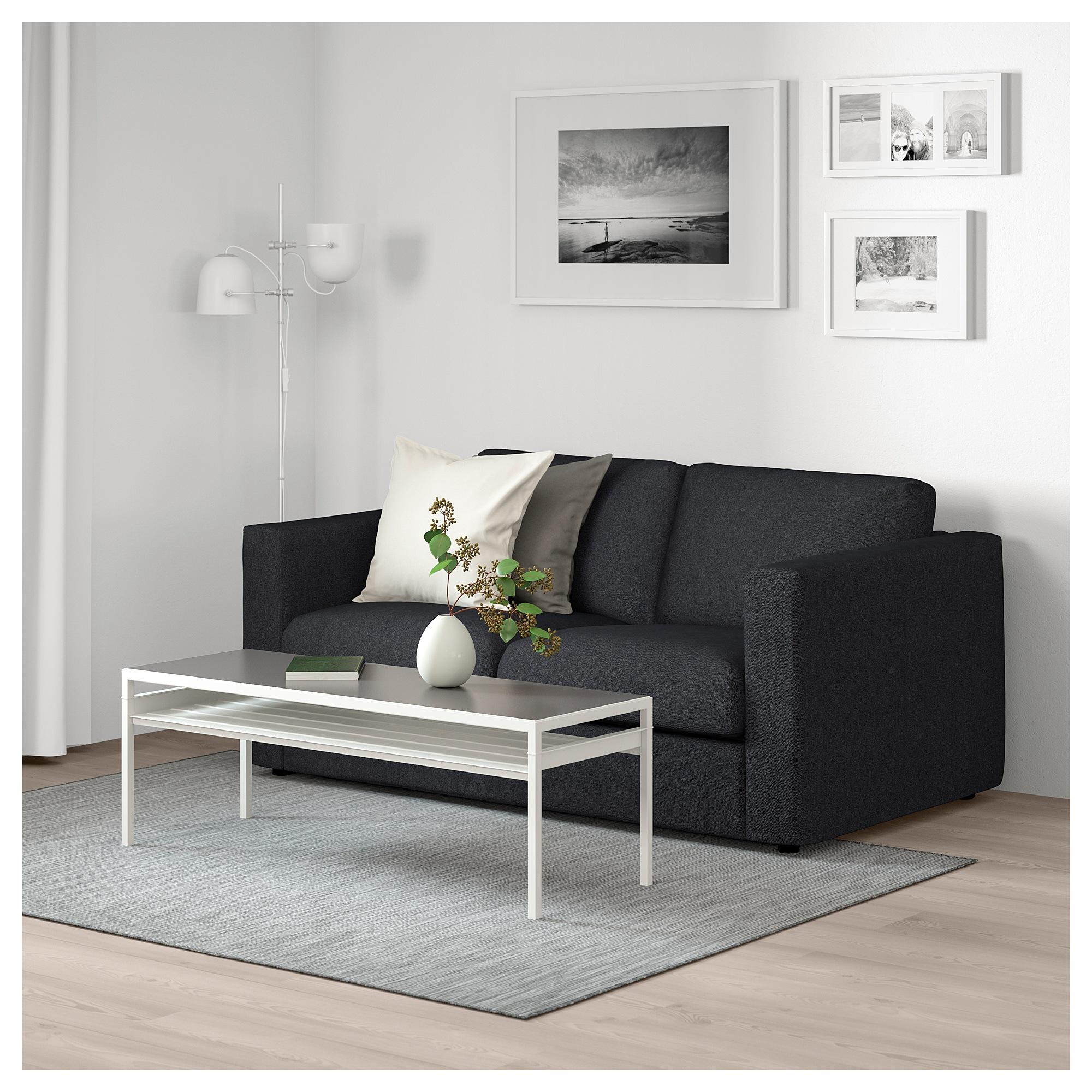Furniture Home Furnishings Find Your Inspiration Ikea Sofa Sofa Cosy Sofa