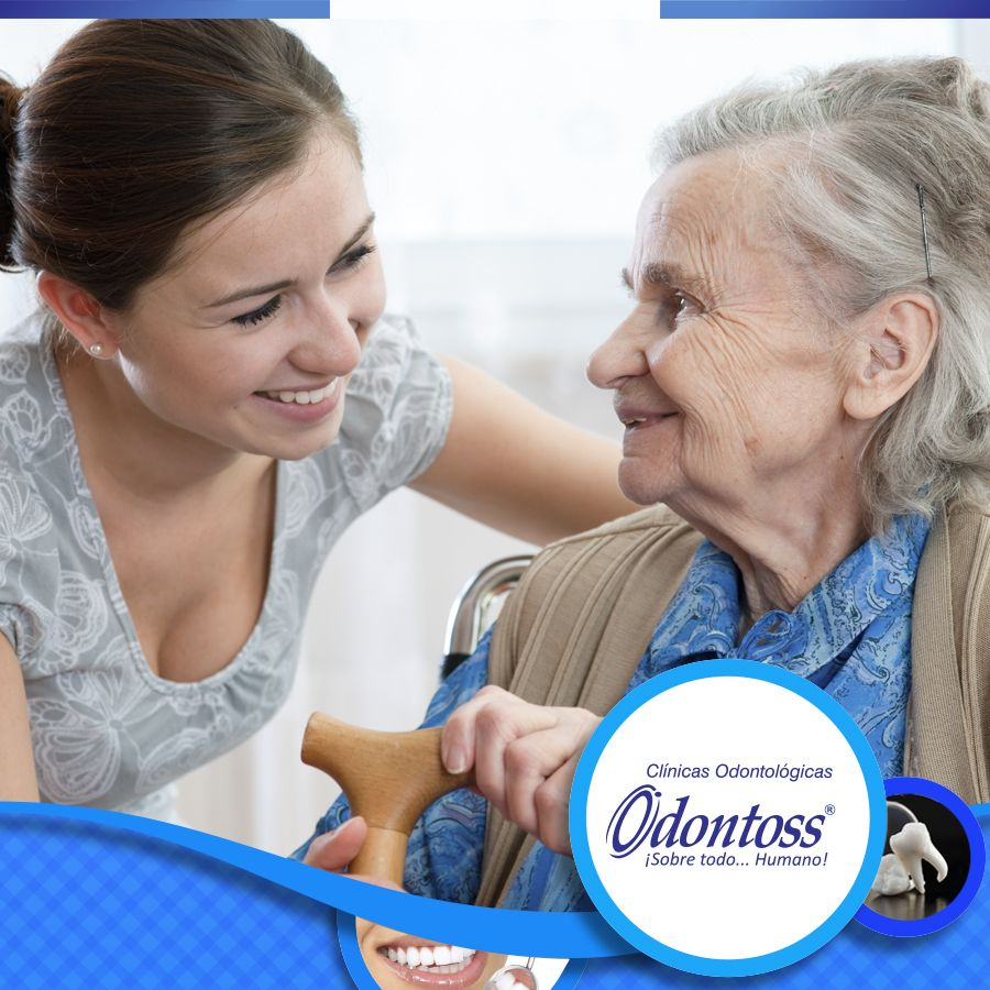 Senior Helpers provides quality Home Health Care services in Westford, MA.  Schedule an appointment with a home health care professional today.