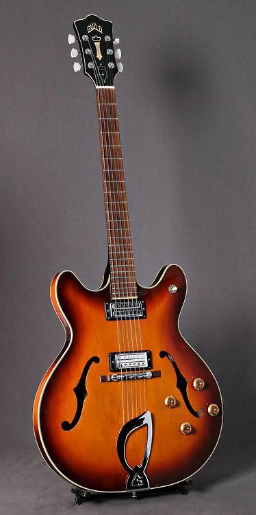 Star Fire Guitar : 1969 guild starfire iv vintage guitars archtop guitar guild guitars guitar ~ Vivirlamusica.com Haus und Dekorationen