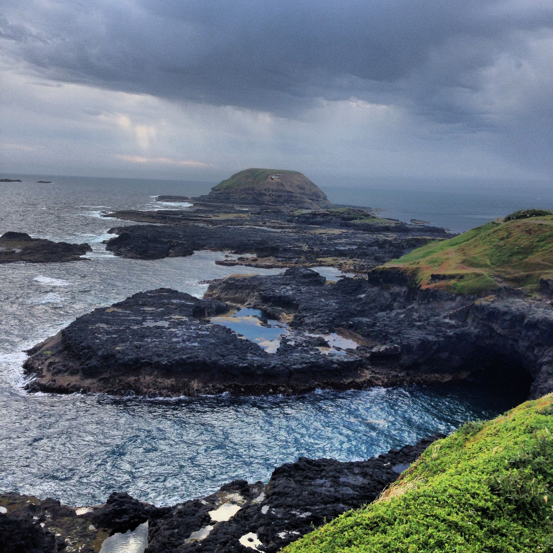 Phillip Island Australia: Wanderlust Travel, Phillips