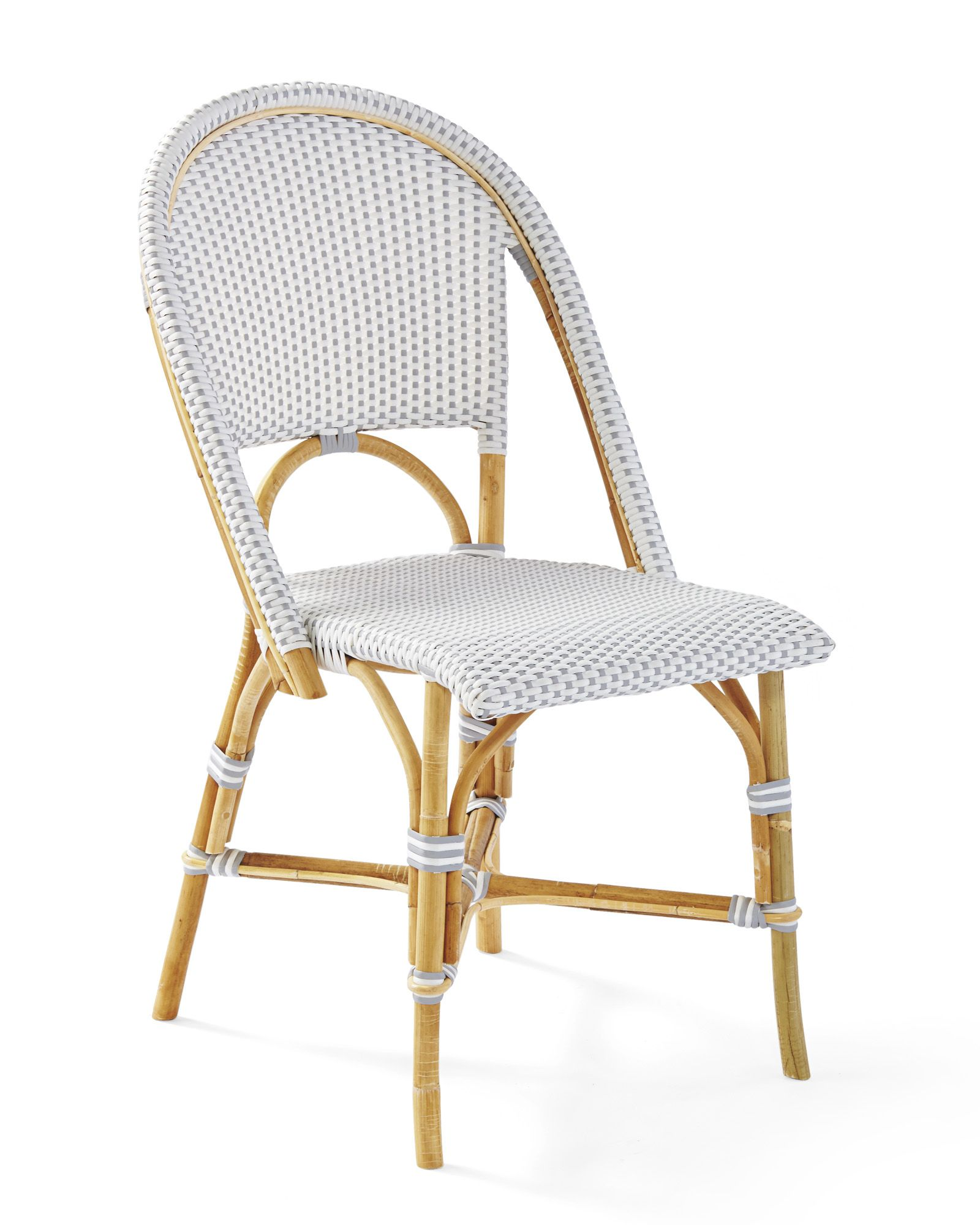 Riviera Side Chair Side Chair Dining Chairs And Bistro