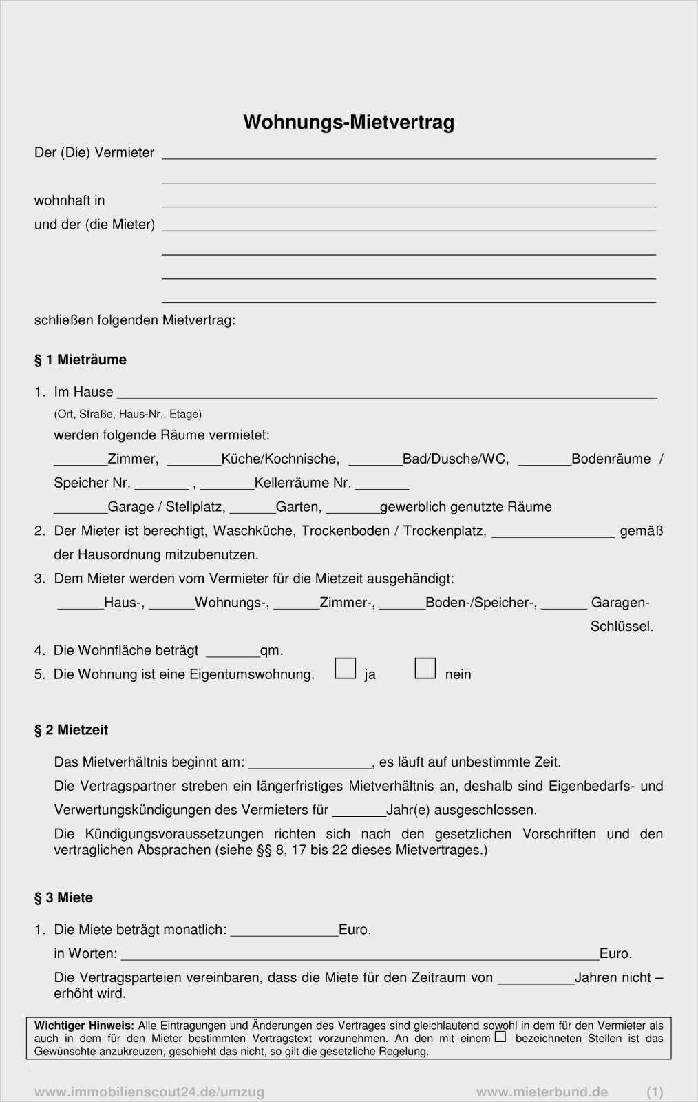 Mietvertrag Vorlage Befristet 40 Gut Diese Konnen Anpassen In Ms Word In 2020 Vorlagen Lebenslauf Vorlagen Word Vorlagen Word