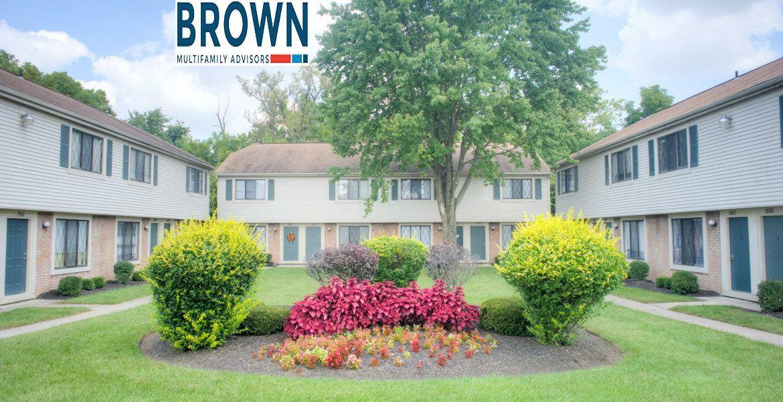 Advantages Of Commercial Real Estate Broker In Columbus Ohio Advantages Bro Commercial Real Estate Broker Commercial Real Estate Real Estate Broker