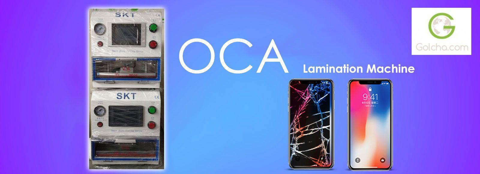 Oca Laminating Machines Wholesaler In Delhi India Machine Laminators Manufacturing