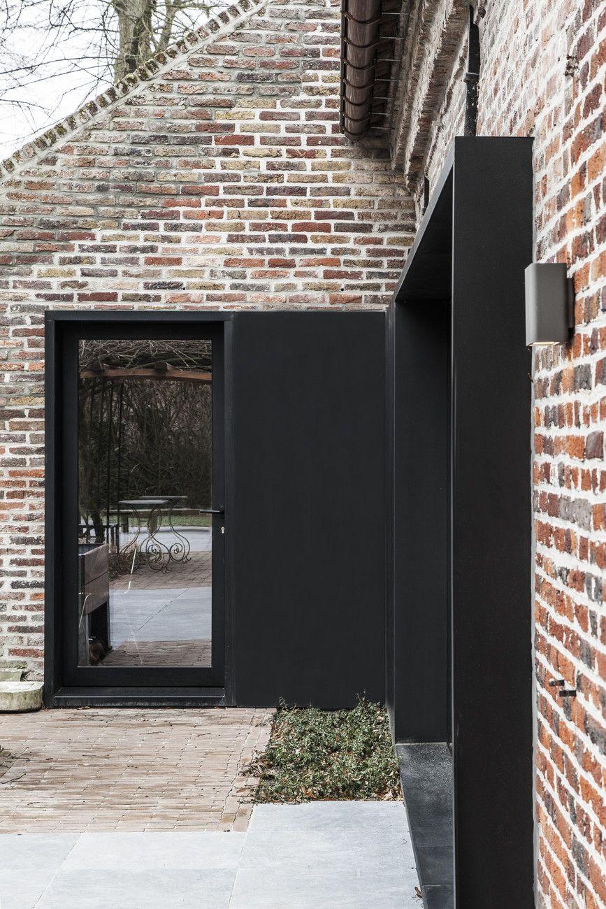 Project B | Projects | Juma Architects