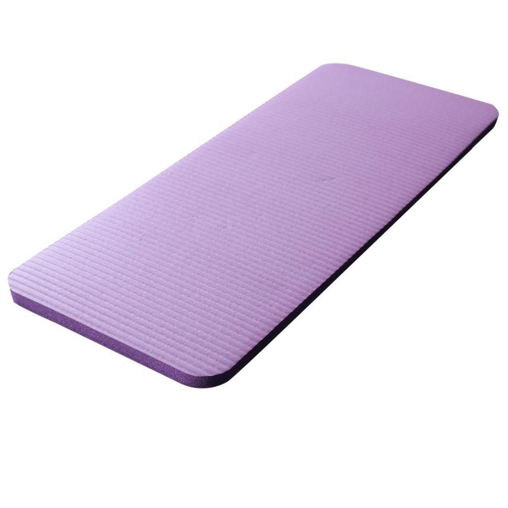 tapis de sport tapis de gymnastique