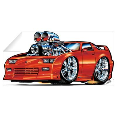 Rohan Day Drawings Cafepress Gt Wall Art Gt Wall Decals
