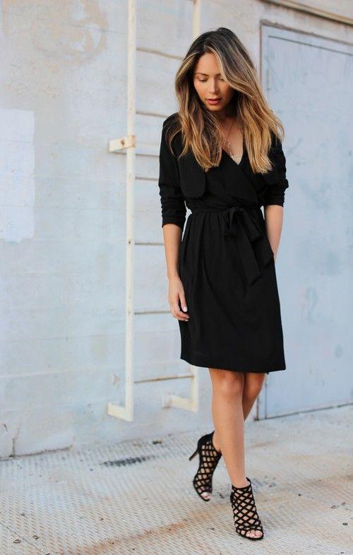 Meine Lieblings-Mode-Blogs: Life With Me - Frisuren Stil Haar