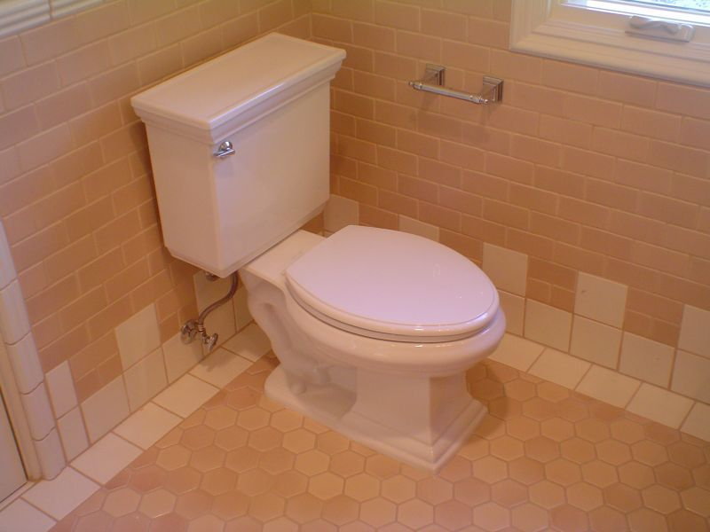 The Best Remodeling Service Providemdm Custom Remodeling Inc Enchanting Bathroom Remodeling Service Inspiration Design