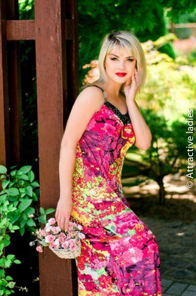 Rencontre jolies femmes russes