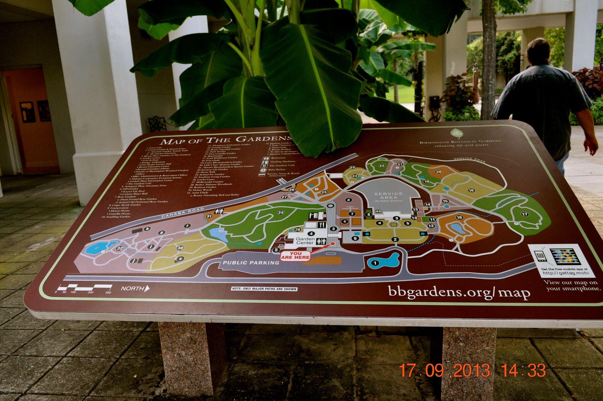 5417373eff064719e5a73bdc1a56a7d3 - Birmingham Botanical Gardens Lantern Festival 2019