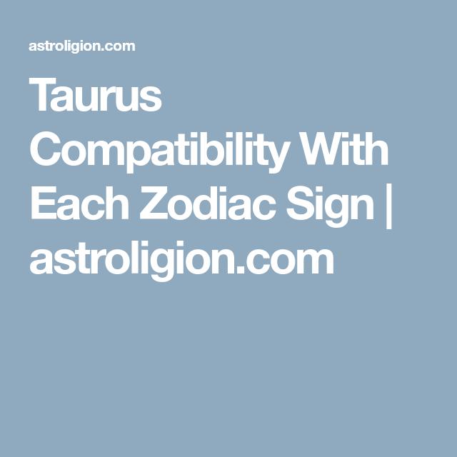 Pin on Horoscopes