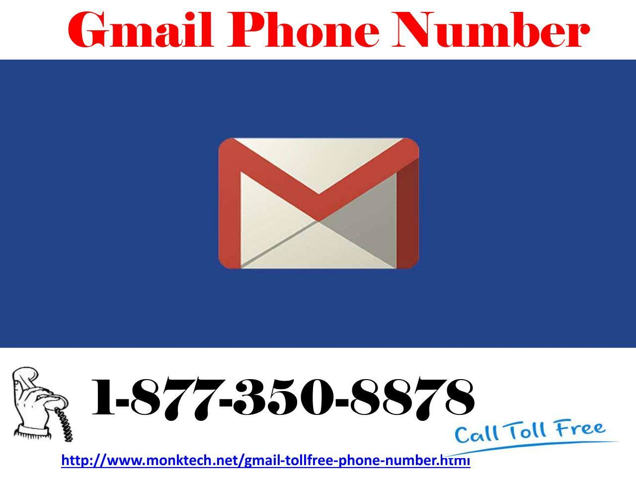 Are you facing problem while using gmail dial gmail phone