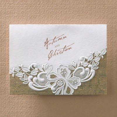 newandbluecarlsoncraft/Wedding/Thank-You-Notes/3254