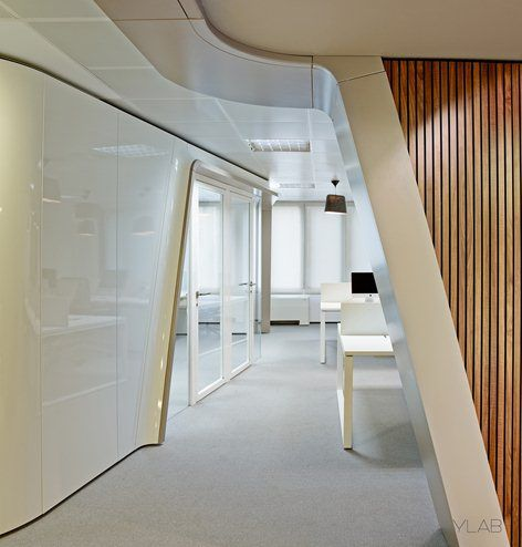 group contemporary office. explore modern office design and more! group contemporary