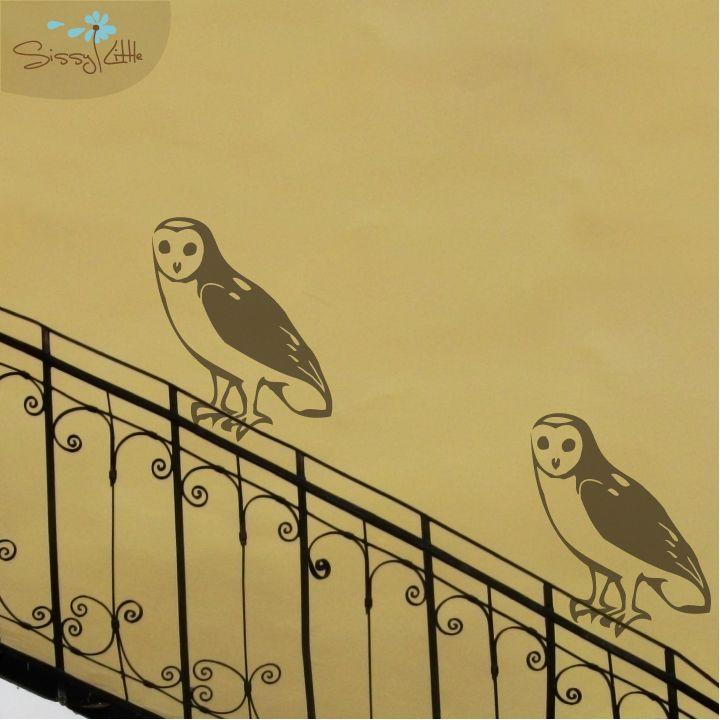 sissylittle.com | For the Home | Pinterest | Custom vinyl wall ...