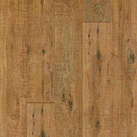 Pergo Max 5 23 In W X 3 93 Ft L Nashville Oak Embossed