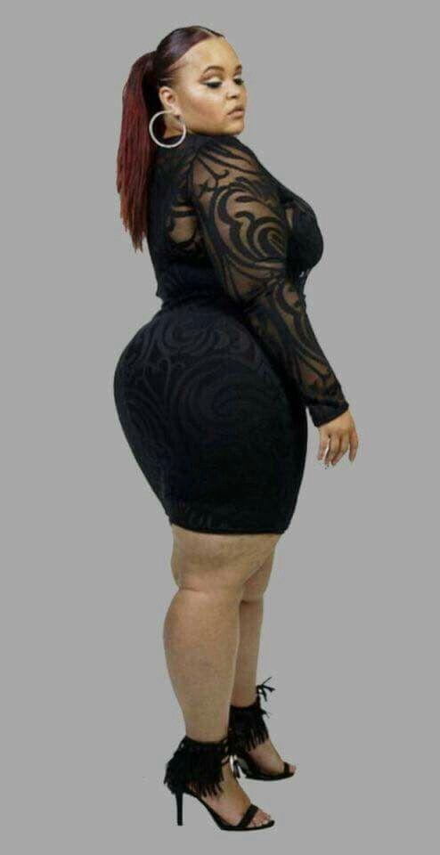 black squirt Can women