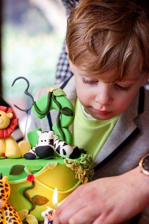 www.christinarosephotography.com.au