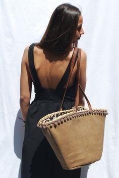 bag:  ALEXZA
