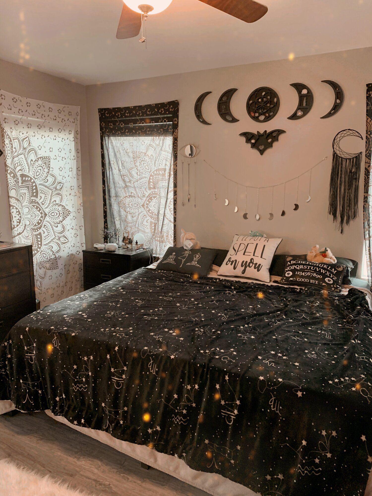 Идеи на тему «My room» 21 в 21 г   крутые комнаты, комнаты ...