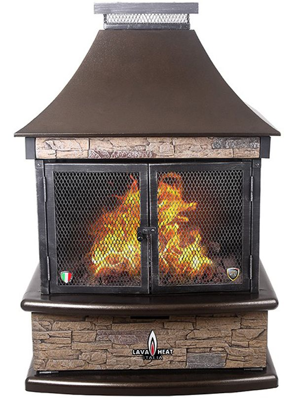 High End Grills Patio Furniture Outdoor Living Products Outdoor Propane Fireplace Outdoor Fireplace Kits Fireplace Kits