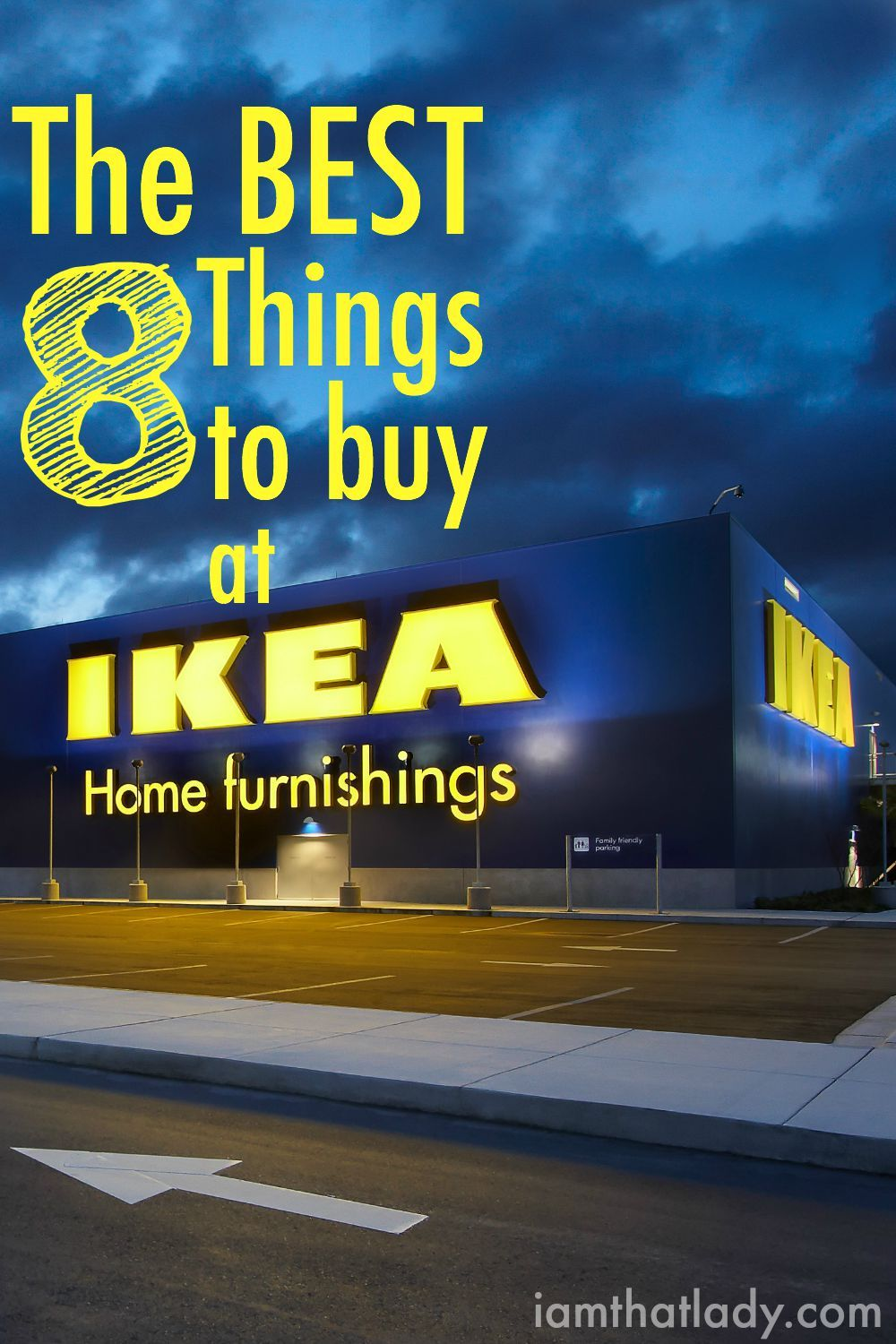 the best things to buy at ikea things to buy the o 39 jays