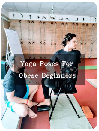 yoga poses for upper body in 2020  yoga poses yoga