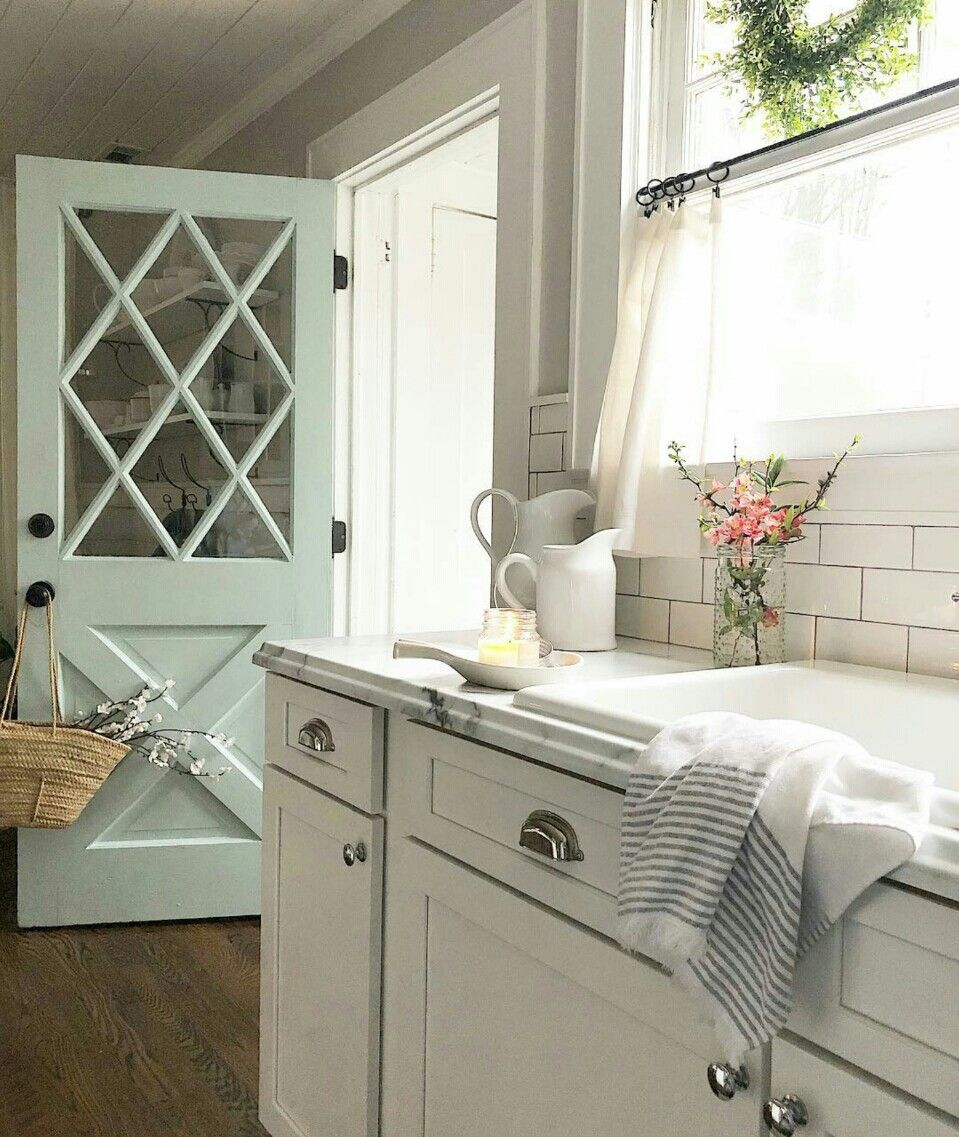 Door color whipped mint by behr photo blue barn and