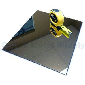Mirror Acrylic Sheet 1 4 6mm X 12 X 24 Mirrored Plexiglass Stainless Steel Sheet Acrylic Sheets Plexiglass