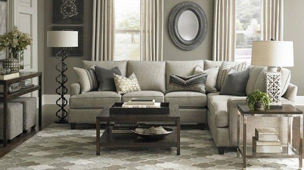 22 Real Living Room Ideas Decoholic Light Blue Living Room Living Room Grey Gray Living Room Design