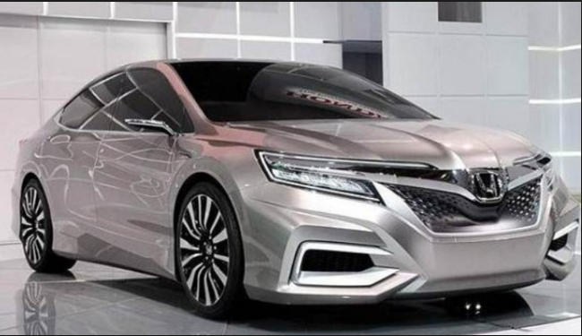 2020 Honda Accord Lx Concept Price Changes This Vehicle Will Show A Company Variety Of Enhancement 2018 Honda Accord Honda Accord Sport Honda Accord Coupe