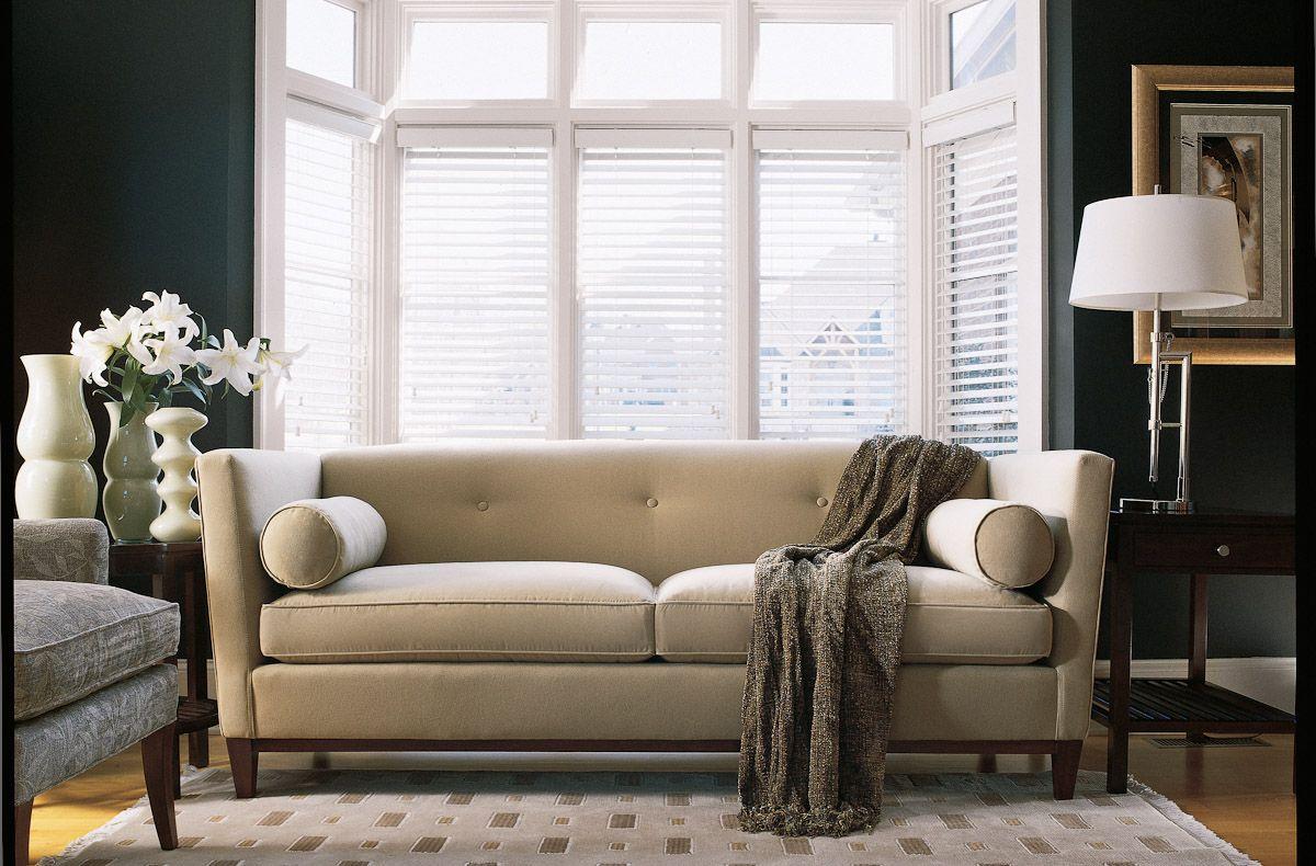 Love Your Sofa Macclesfield Compact Modern Sleeper Stickley Metro Living Room Pinterest